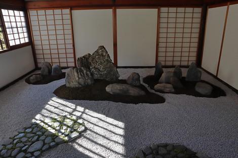 Myoukenji1811306
