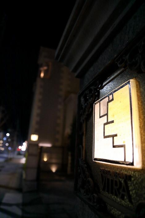 Kitayama1812201