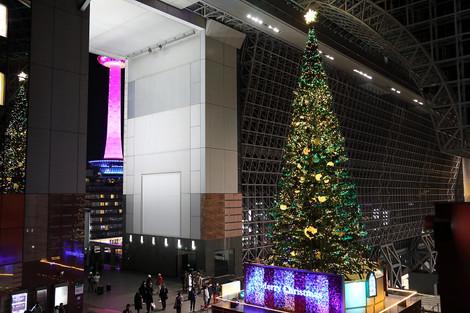 Kyotoeki1812222