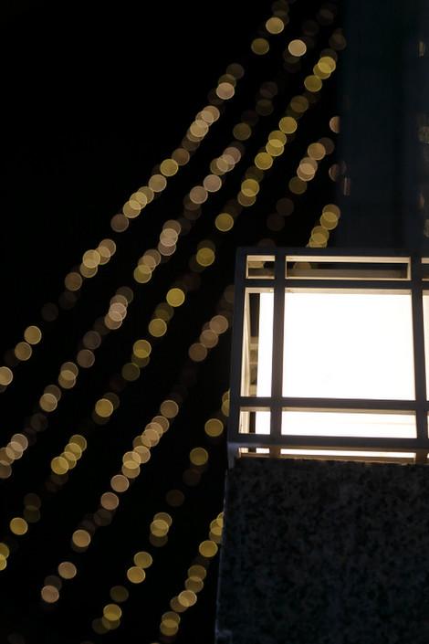 Kyotohotelokura1812173
