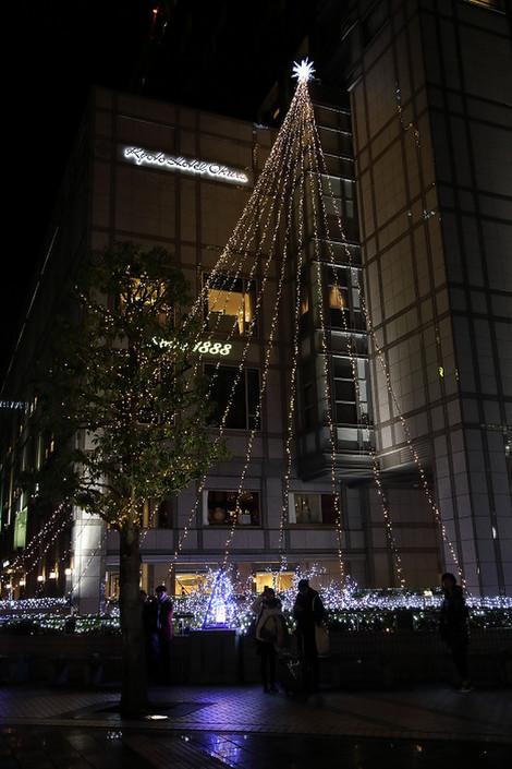 Kyotohotelokura1812176