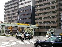 hisiyaato11