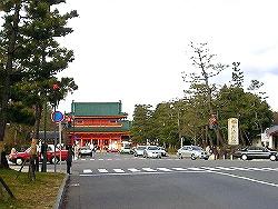 okazaki11