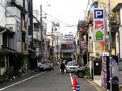 rokuharagenjyou11