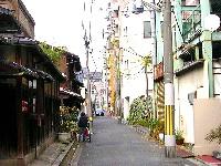 yamatoyaato11
