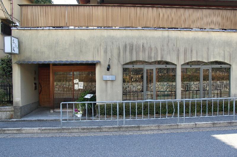 Koisurukyoto0802263