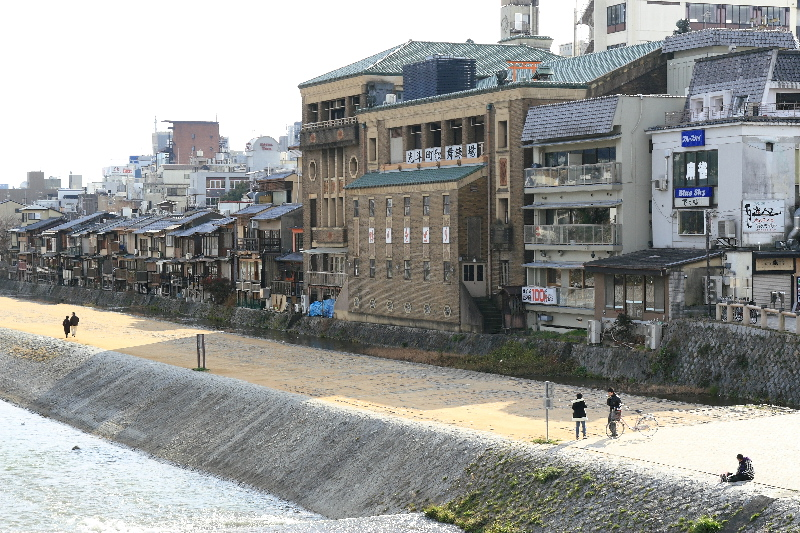 Koisurukyoto0802283