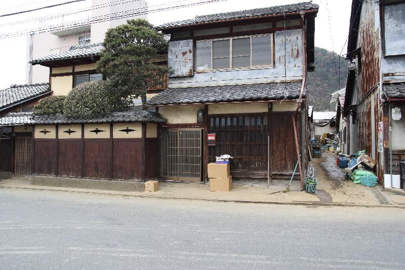 Koisurukyoto0803081