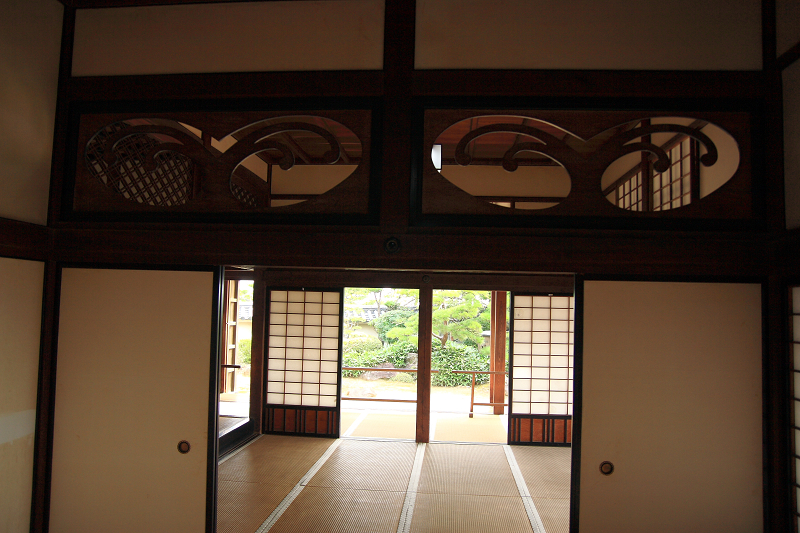 Kouchijyou08083111