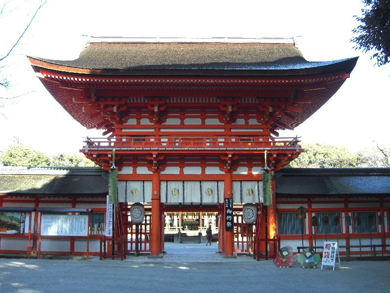 Okayusai0901151