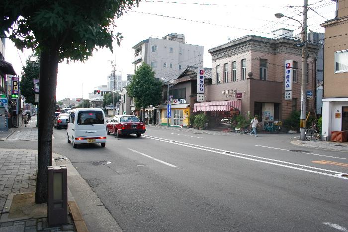 Aburakouji2