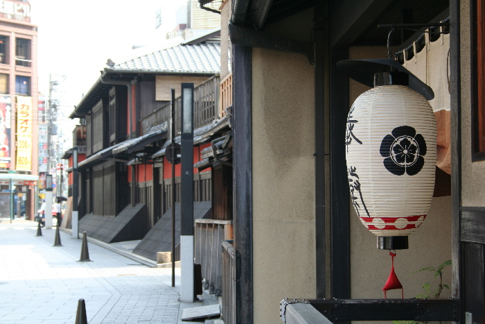 Gionmachi12