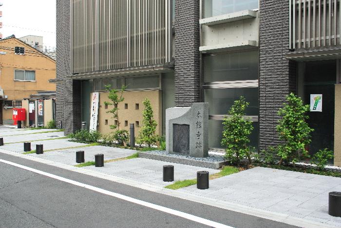 Honnouji0606111