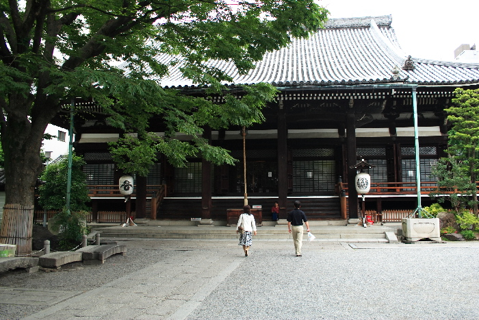 Honnouji0606116