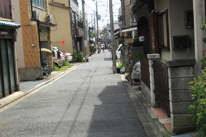Jyuraku0607303