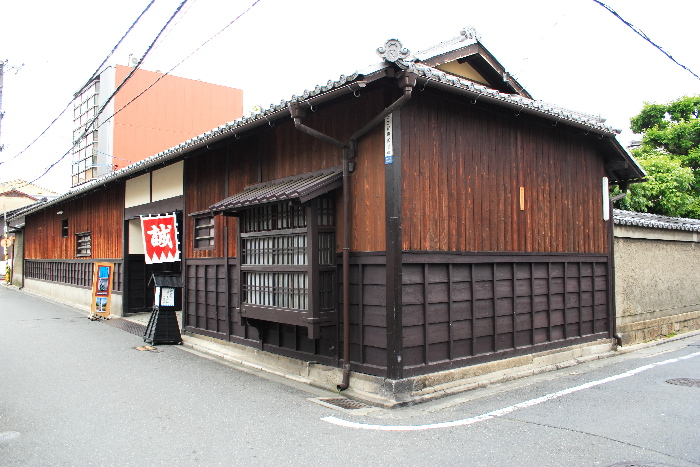 Maegawatei1