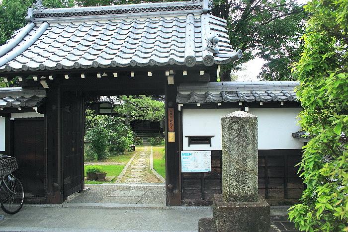 Myoukyouji0608211