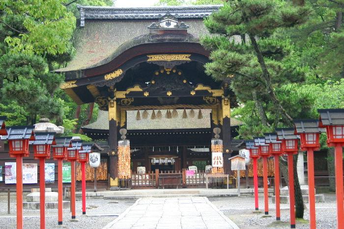 Toyokunijinjya0609101