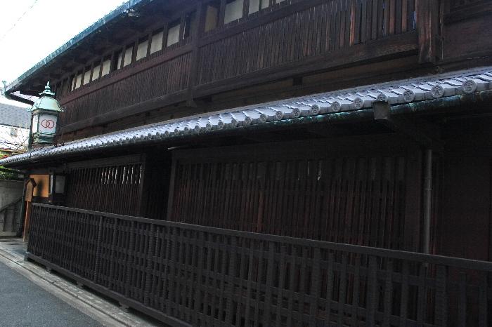 Watigaiya3