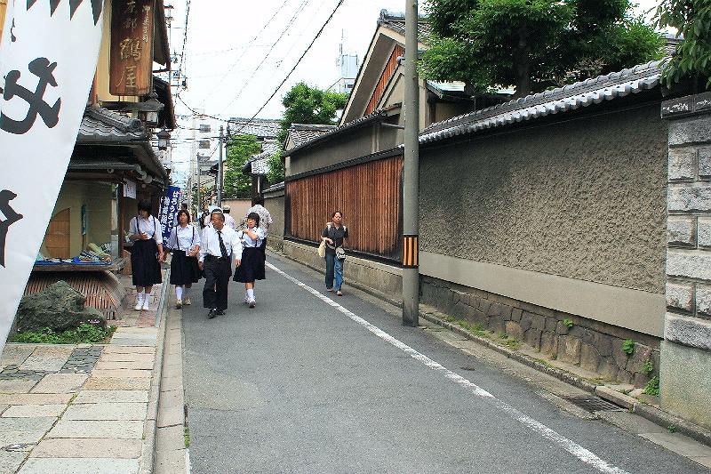 Yagitei5
