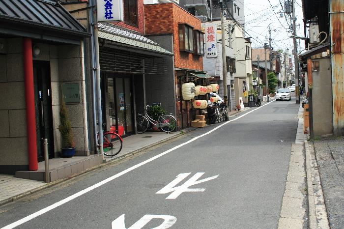 Yanaginobanbaayanokoujisagaru1