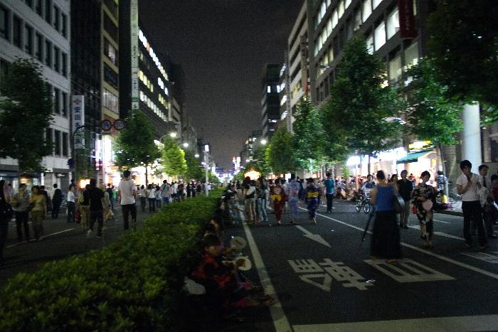 Yoiyama0607156